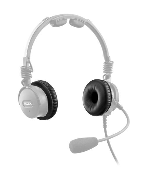 Telex Airman 8 Leatherette Ear Cushions (pair)