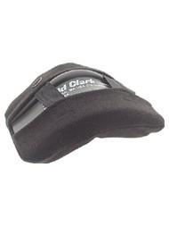 David Clark Headpad - Super Soft large
