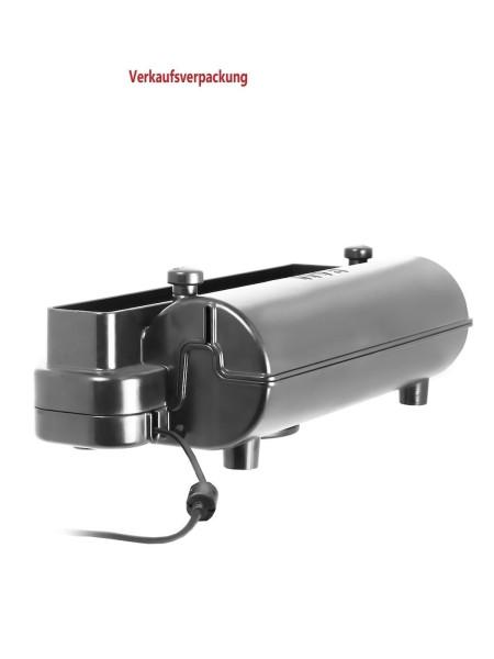 RAM Mounts Drucker-Halteschale für Brother PocketJet 7 / 6/6 Plus / 673 - Verbundstoff, AMPS-Anbindu