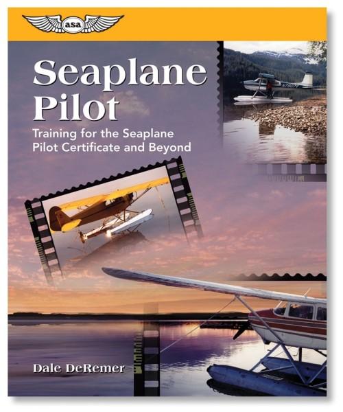 ASA, Seaplane Pilot