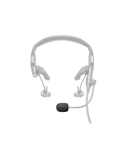 BOSE Windschutz ProFlight Headset