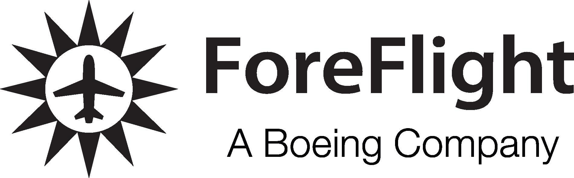 ForeFlight LLC