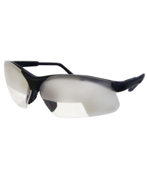 IFR Trainingsbrille
