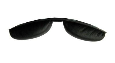 Lightspeed standard Headpad for Zulu / Zulu PFX