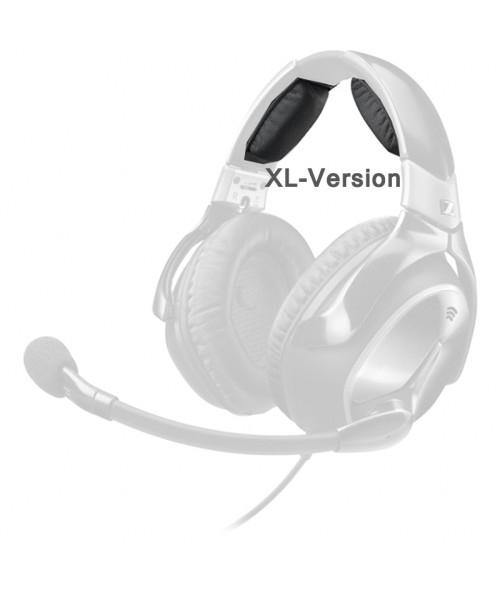 Sennheiser XL Head Pad for S1 Series (2 pcs.)