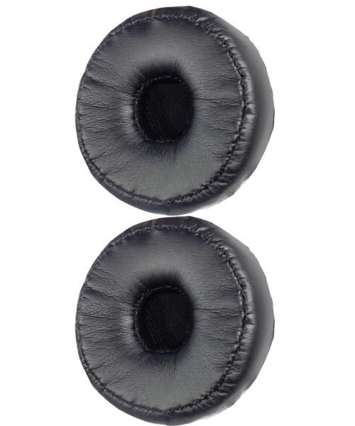 David Clark Ear Seal - PRO / PRO-X / PRO-X2 Series, pair