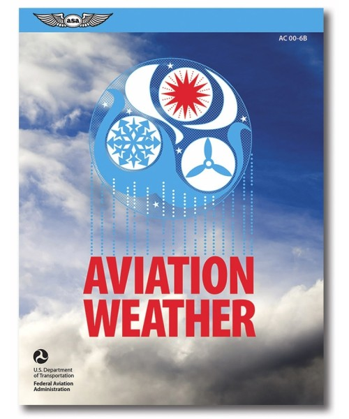 ASA, Aviation Weather