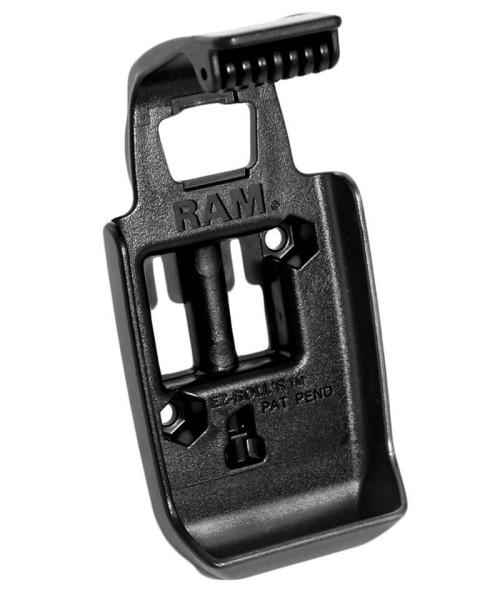 RAM MOUNT Cradle - Magellan Triton 200/300/400/500 - RAM-HOL-MA9U