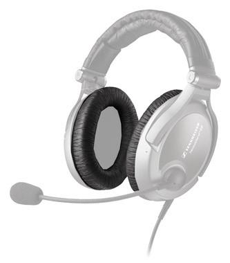 Sennheiser HME 95 / HMEC 250 Ear Seals (Pair)