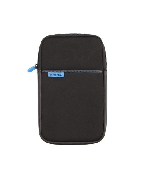 """Garmin Universal Carrying Case - up to 7"""""""
