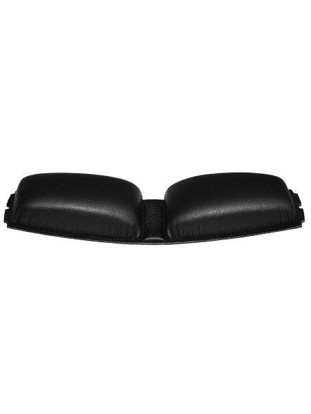 Lightspeed Headpad for Tango / Sierra Headset