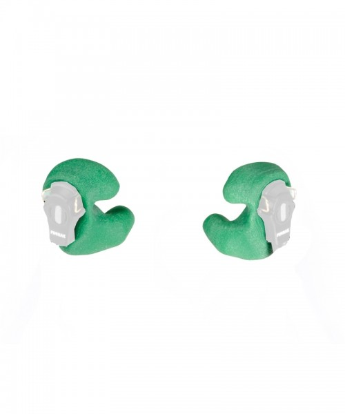 Phonak eShell Custom-molded Ear Shells Freecom 7100 - re-order, left and right