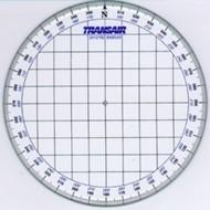 Vollkreis - 11 cm Durchmesser
