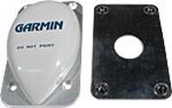 Garmin GA 56 Low profile antenna, TSO approved (not for 430W, 530W)