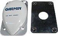 Garmin GA 56 GPS - Aussenantenne mit TSO Zulassung (nicht für 430W/530W)