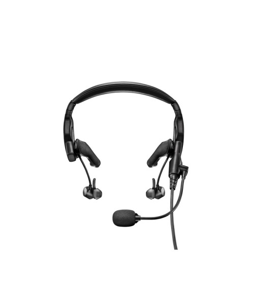 BOSE ProFlight Series 2 Aviation Headset