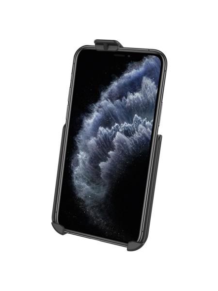 RAM® Form-Fit Cradle for Apple iPhone 11 Pro - RAM-HOL-AP29U
