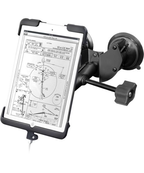 RAM Mounts EFB Doppelsaugfusshalterung Apple iPad mini