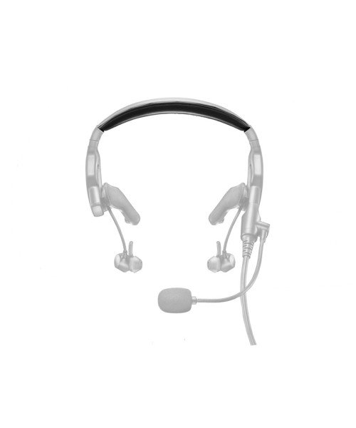BOSE Kopfpolster ProFlight Headset