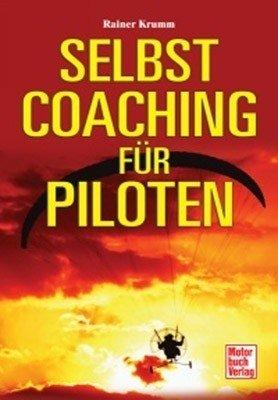Selbstcoaching für Piloten