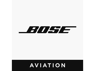 Bose Products B.V.