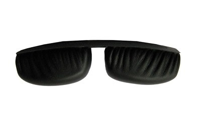 Lightspeed deluxe Kopfpolster für Zulu / Zulu PFX