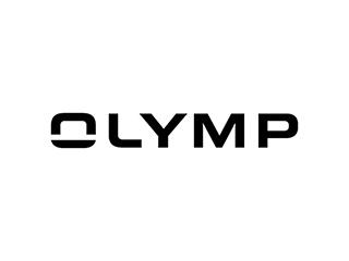 OLYMP Bezner KG