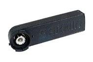 Garmin Replacement Antenna 196 / 276C / 278 / 295 / 296 / 495 / 496 / III PILOT