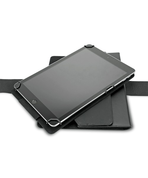 ASA, Rotating Kneeboard for Apple iPad Air Models