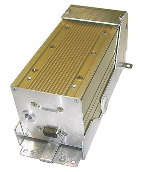 VT-01 Mode-S Transponder (Klasse 2) - Hauptgerät