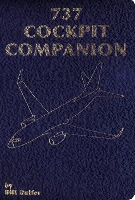 Cockpit Companion 737 Next Generation only