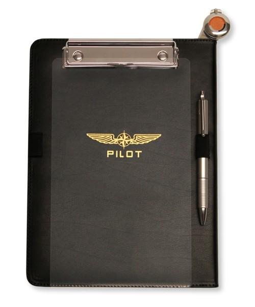I-PILOT TABLET Kniebrett - für die gängigsten 9-11 Zoll Tablets