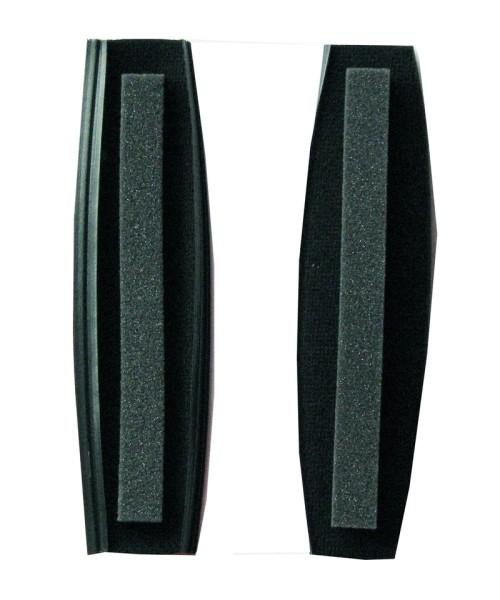 Sennheiser Kopfbügelpolster HME / HMEC 26 / 46 Serie (Paar)