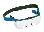 Jeppesen JeppShades - IFR Training Glasses