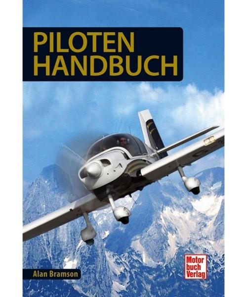 Piloten Handbuch