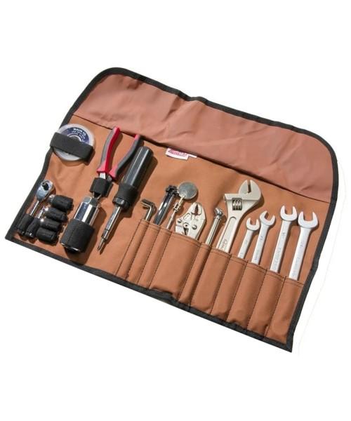 Werkzeugtasche - The Pilot`s Tool Kit