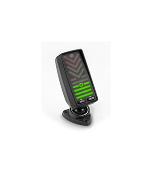Garmin GI-260 AOA Indicator - 28 Volt (beheizt), inkl. GAP 26 u. GSU 25