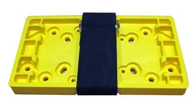 McMurdo Universal Mounting Bracket for Compact / Integra ELTs