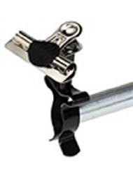 Steuerhornclip über 26mm