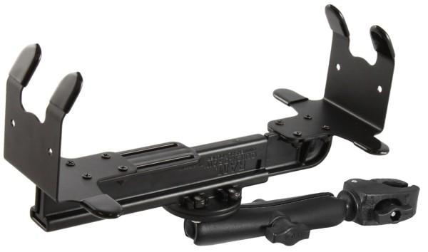 VEHICLE PRINTER HP-450/470 & TOUGH CLAW
