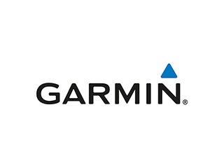 Garmin Europe Ltd.