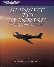 ASA, Sunset to Sunrise