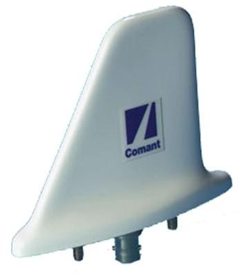 Comant CI-105 DME Transponder Antenna