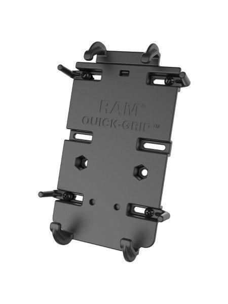RAM® Quick-Grip™ XL Large Phone Holder (RAM-HOL-PD4U)
