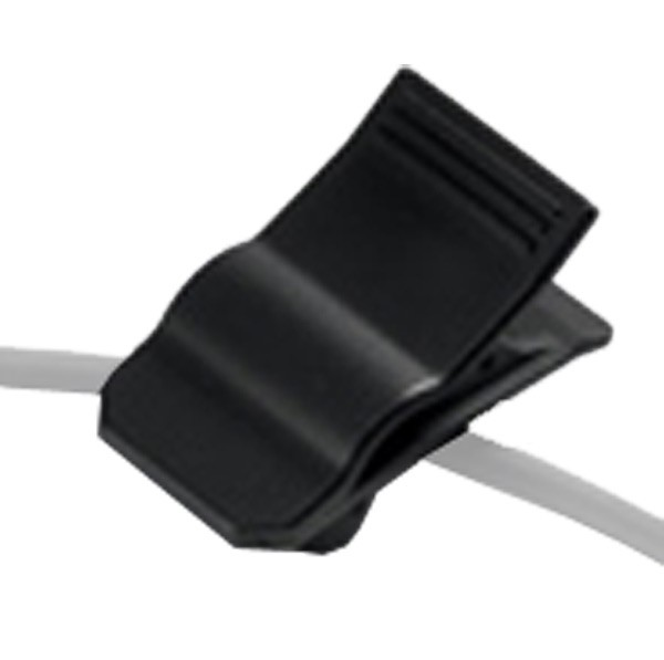 BOSE Kabel-Clip für A20 / ProFlight Series 2 Aviation Headsets