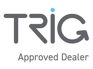 Trig Avionics Limited