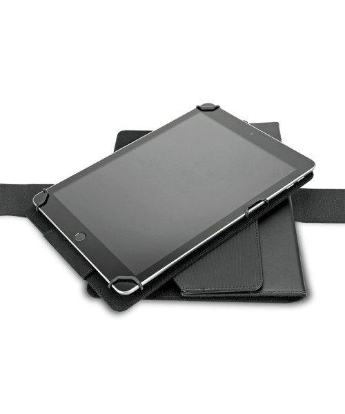 ASA, Rotierendes Kniebrett für Apple iPad mini Modelle