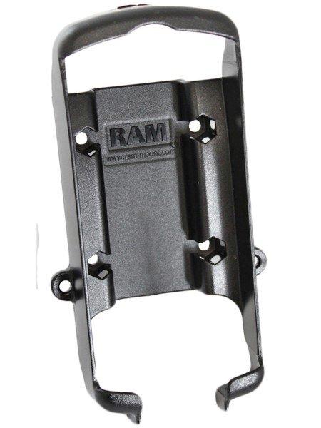 UNPKD RAM HOLDER GARMIN GPS 76 SERIES