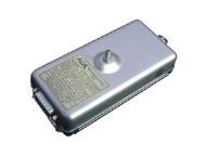 ACK Encoder A30, RS232 Output