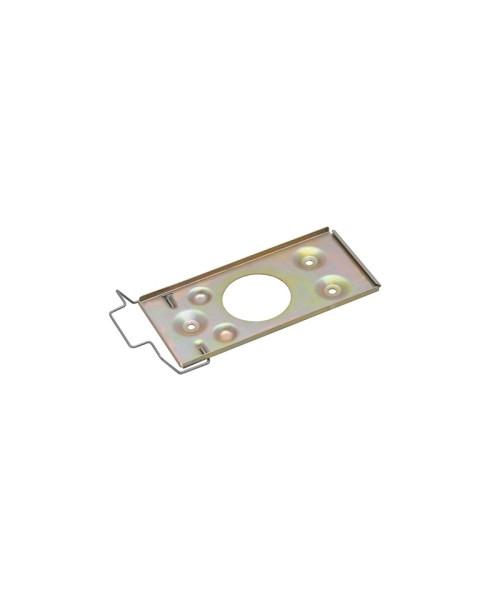TRIG Einbaurahmen - für Transponder TT21/ TT22